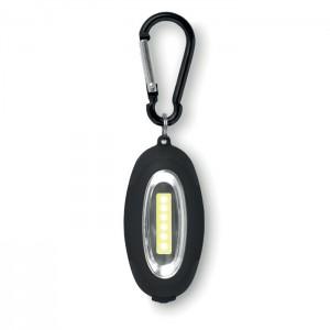 COB LED fény