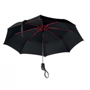 SKYE FOLDABLE 21 inch-es esernyő