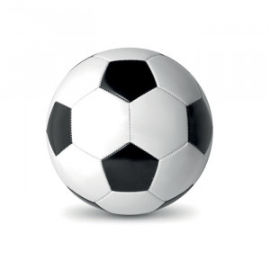 SOCCER Futball labda