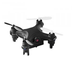 DRONE kamerás drón