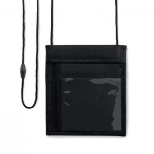 FERIA WALLET 70D nylon pénztárca