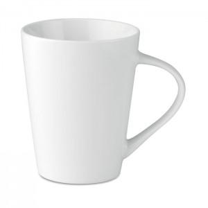 ROME 250 ml porcelán bögre