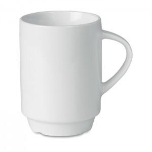VIENNA 200 ml porcelán bögre