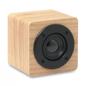 SONICONE Bluetooth hangszóró 350 mAh