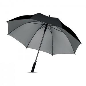 "SWANSEA+ 27"" esernyő"