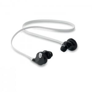 ROCKSTEP Bluetooth fülhallgató