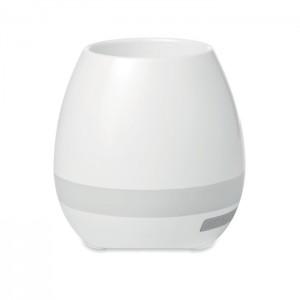 FLOR Bluetooth virágcserép