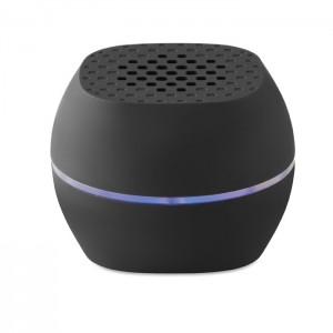 SMOOTH Bluetooth hangszóró