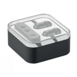 BLUEPHONE Bluetooth fülhallgató dobozban