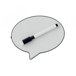 Lámpa üzenetek írásához
