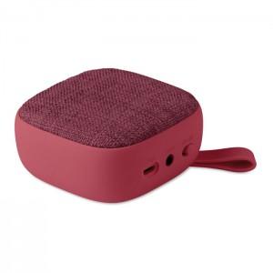 ROCK Bluetooth hangszóró