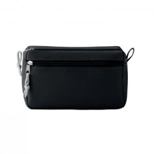PVC-mentes kozmetikai táska