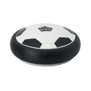HOVER Lebegő labda