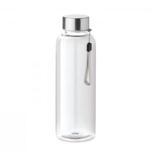 UTAH Tritán palack. 500 ml