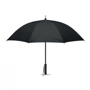 LIGHTBRELLA Világító esernyő zseblámpával