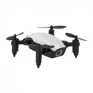 DRONIE WIFI összehajtható drón