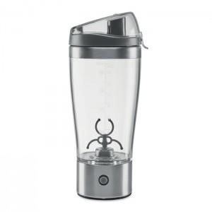 BLENDY Sport mixer 450 ml