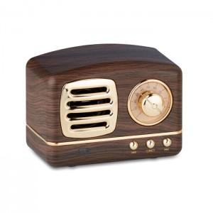 MEMPHIS Bluetooth hangszóró