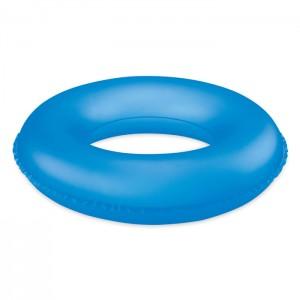 DONUT Felfújható úszógumi