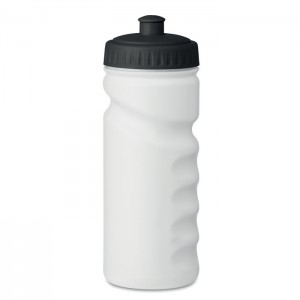 SPOT EIGHT 500 ml PE palack