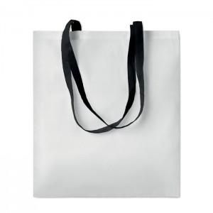 SUBLIM COTTONEL Szublimációs bevásárlótáska