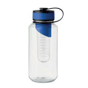 MINTY 1000 ml tritán palack