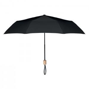 TRALEE Összecsukható esernyő