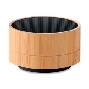 SOUND BAMBOO Bluetooth hangszóró