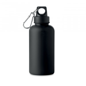 PE MOSS 500 ml PE palack