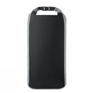 300D vízálló hátizsák
