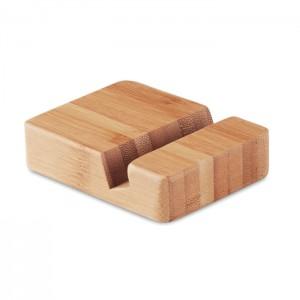 Bambusz állvány