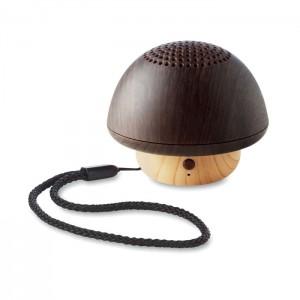 Gomba Bluetooth hangszóró