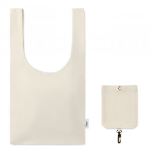 GRS nagy összehajtható táska
