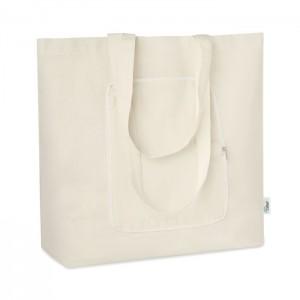 GRS összehajtható táska