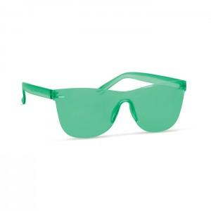 PC teljes lencsés napszemüveg