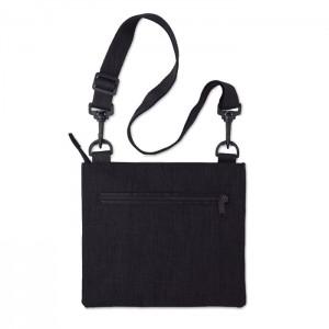 RFID táska utazáshoz