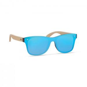 Teljes lencsés napszemüveg