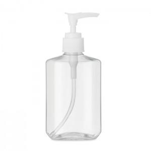 Újratölthető flakon 200 ml