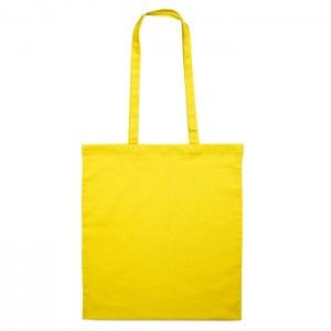 COTTONEL COLOUR Bevásárlótáska
