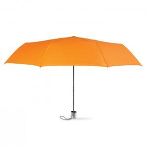 LADY MINI Mini esernyő tokban
