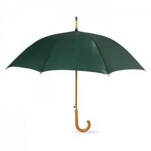 CUMULI Automata esernyő