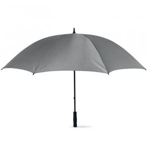 GRUSO Szélálló esernyő