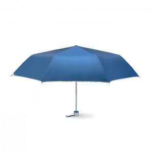 CARDIF Összecsukható esernyő