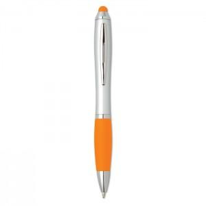 RIOTOUCH Érintőceruzás toll