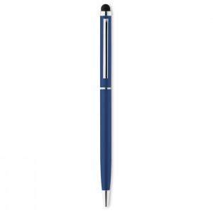 NEILO TOUCH Érintőceruzás toll