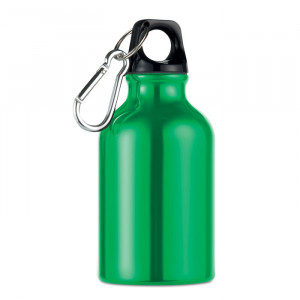 MOSS Alumínium palack
