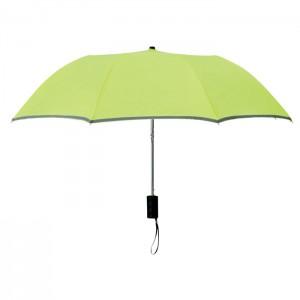 NEON 21 inch-es esernyő