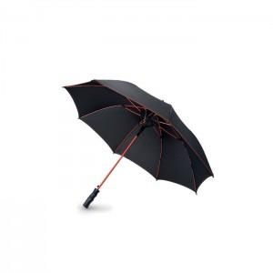 SKYE 23 inch-es viharesernyő