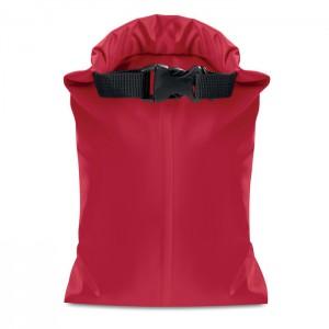 SCUBADOO PVC táska