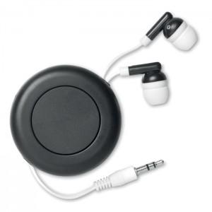 SONIDO Kihúzható fülhallgató
